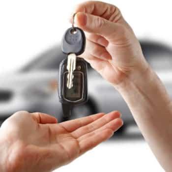 Como Pesquisar Débitos de Veículos de Terceiros