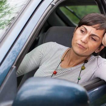 Como converter multa de trânsito em advertência