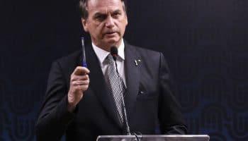 Governo Federal assina decreto que extingue DPVAT a partir de 2020