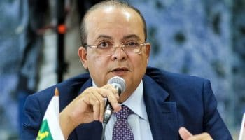 Governo do Distrito Federal propõe CNH Gratuita para pessoas de baixa renda