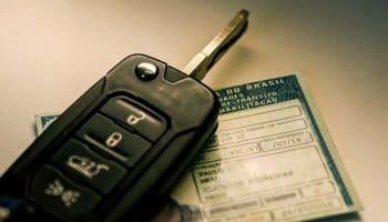 Governo do Distrito Federal sanciona lei que garante CNH gratuita