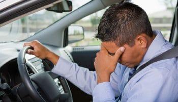 Regularizar a CNH suspensa e recupere o direito de dirigir