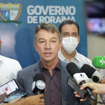 Inscrições para 400 vagas para a CNH Social em Roraima