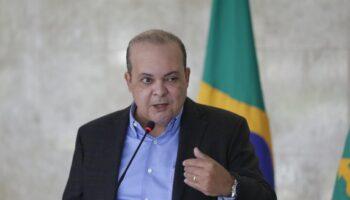CNH Social sancionada no Distrito Federal