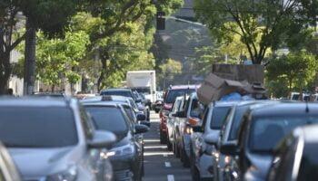 O que muda com a Nova Lei de Trânsito que entra em vigor hoje em todo o país