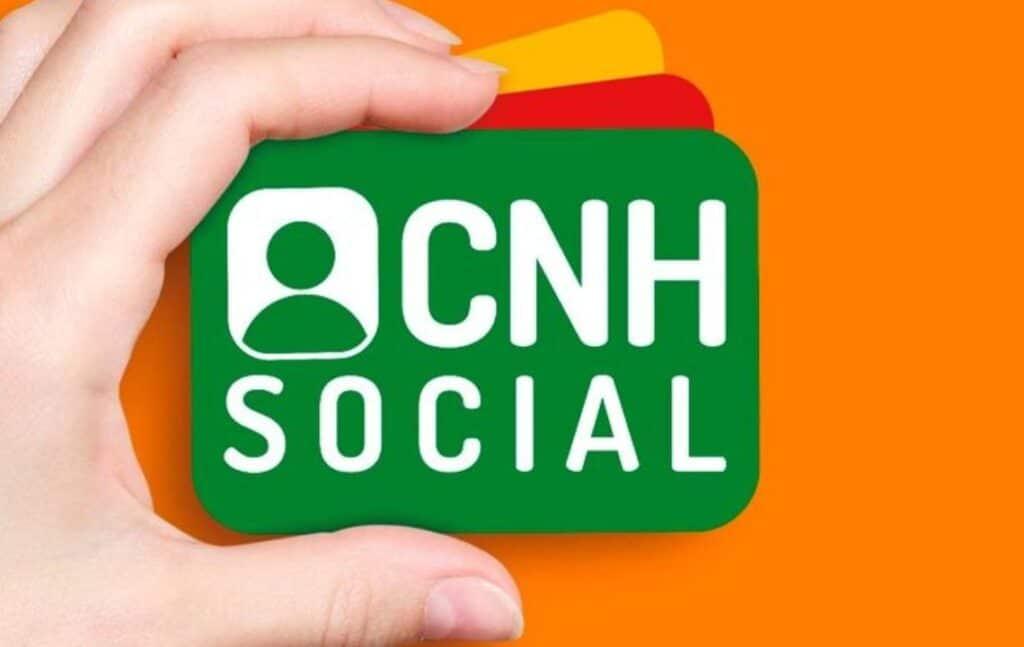 Como saber se em seu Estado há o Projeto CNH Social ou Gratuita
