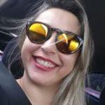 Márcia Rabelo